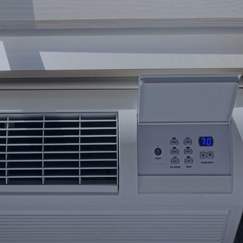 Shreveport Air Conditioning Services