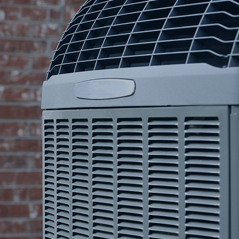 Keithville Heat Pump Services
